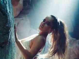 Becky G x Ozuna - No Drama (download)