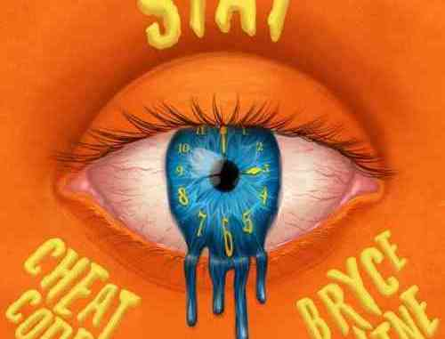 Cheat Codes & Bryce Vine – Stay (download)