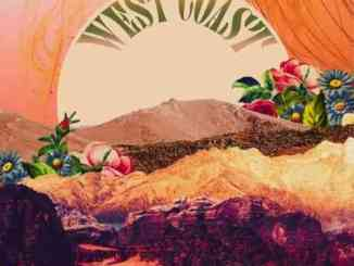 DVBBS – West Coast ft. Quinn XCII (download)