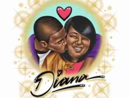 Famous Dex – Diana Album (download)