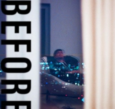 James Blake - Before EP (download)