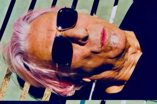 John Cale - Lazy Day (download)