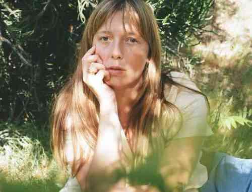 Kacey Johansing - No Better Time Album (download)