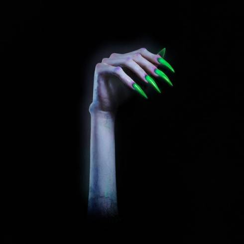Kim Petras – Turn Off the Light 'New Edition' (download)
