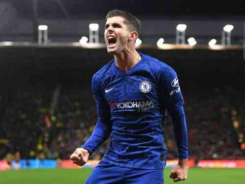 Man Utd vs Chelsea: An Important Fixture for the EPL