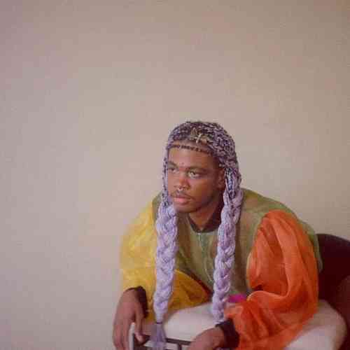 Shamir – Shamir Album (download)