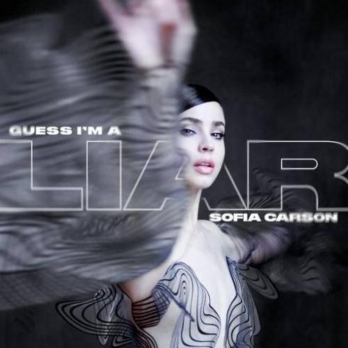 Sofia Carson – Guess I'm a Liar (download)