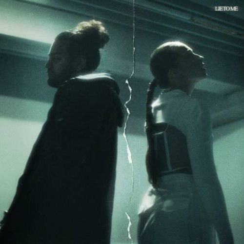 Tate McRae & Ali Gatie – lie to me (download)