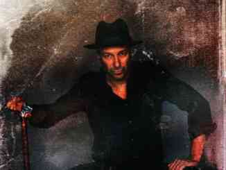 Tom Morello - Comandante EP (download)