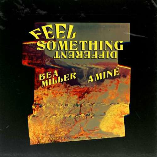 Bea Miller & Aminé – FEEL SOMETHING DIFFERENT (download)
