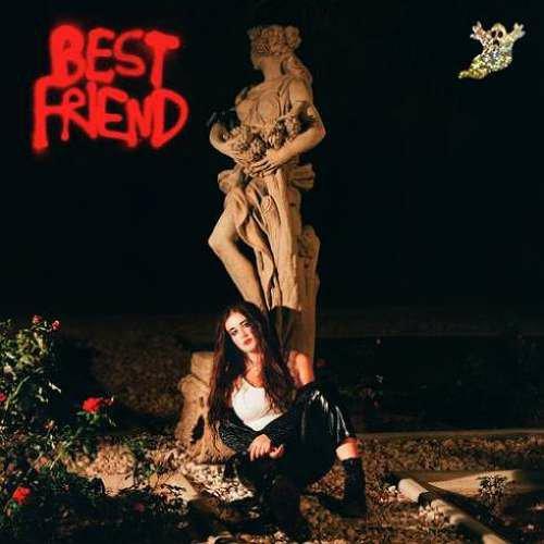 Lauren Aquilina – Best Friend (download)