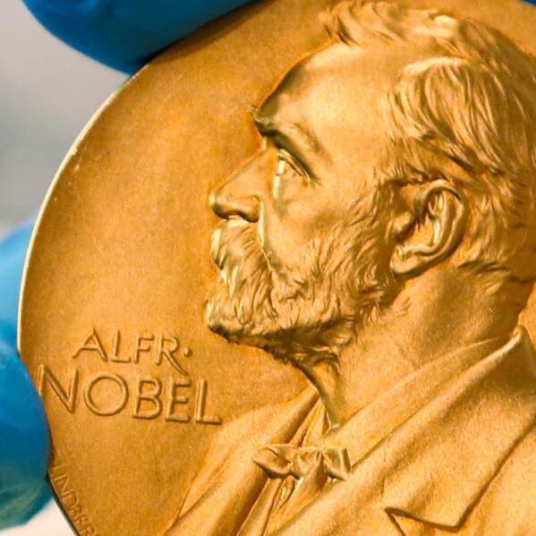 The Nobel Prize For Literature Is Set To Be Awarded Thursday After Several Years