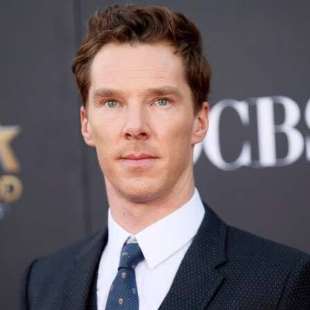 Benedict Cumberbatch Will Be Reprising His Role As Doctor Strange For The Latest Spider-Man Movie