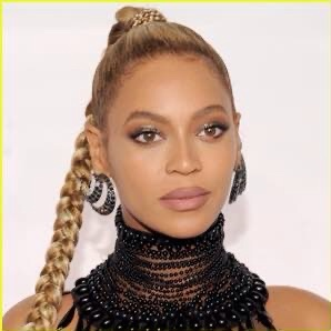 Beyonce Calls for End of SARS Amid Protests in Nigeria
