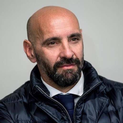 Monchi Has Been Called The Messi Of Recruitment By English Journalists