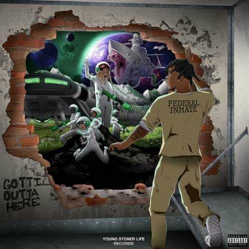 Yak Gotti – Gotti Outta Here Album (download)