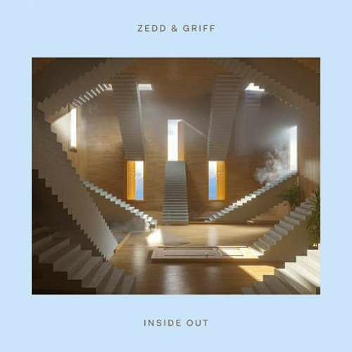 Zedd & Griff – Inside Out (download)