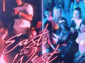 88GLAM & 6ixbuzz – East to West (download)