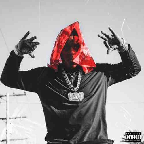 Blac Youngsta – Fuck Everybody 3 Album (download)