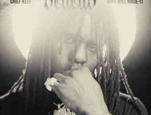 Chief Keef & Mike WiLL Made-It – Status (download)