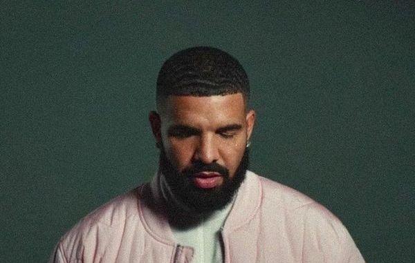 Drake Augures That Not All Critics Will Enjoy His New Album