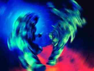 Future & Lil Uzi Vert – PLUTO X BABY PLUTO Album (download)