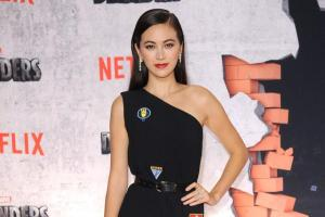 Jessica Henwick Feared That 'The Matrix 4' Would Be Cancelled Due To The Pandemic
