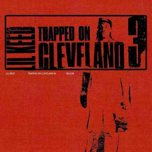 Lil Keed – Trapped On Cleveland 3 Deluxe Album (download)