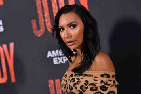 Naya Rivera's Drowning leads to Wrongful Death Lawsuit