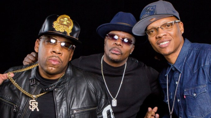 Nelly And Bell Biv Devoe Set To Perform Medleys At 2020 American Music Awards
