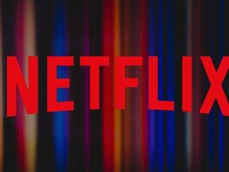 Netflix's UK Production Budget Doubled To $1billion (£750m)