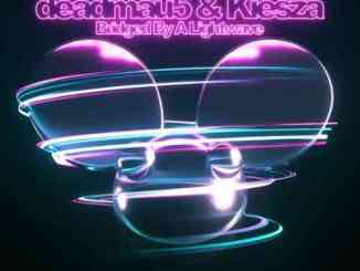 deadmau5 & Kiesza – Bridged By a Lightwave (download)