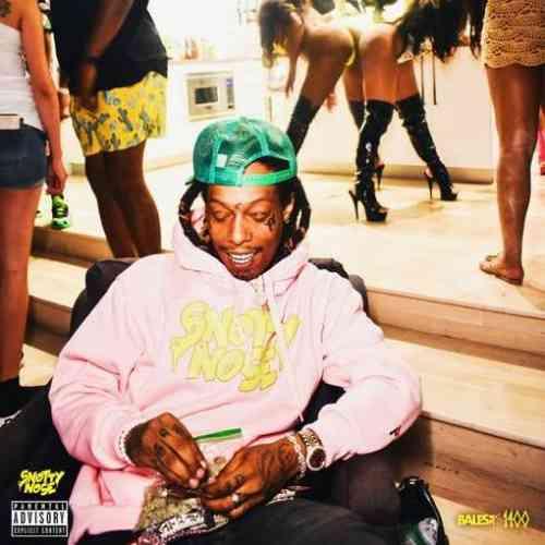 Chris King – BLE$$ YOU album (download)