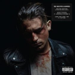 G-Eazy – The Beautiful & Damned Deluxe Edition album (download)