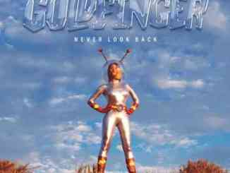Goldfinger – Never Look Back album (download)