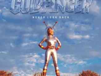 Goldfinger – Never Look Back album (download)