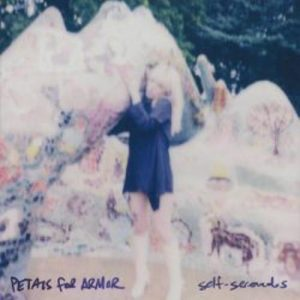 Hayley Williams – Petals For Armor_ Self-Serenades [EP]