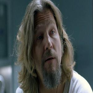 Jeff Bridges Shares Health Update Owing To His Cancer Diagnosis