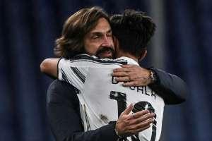 Juventus Awaiting Dybala Response On Contract Offer