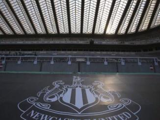 Newcastle's Premier League Game Against Aston Villa May Be Postponed