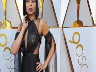 Taraji P. Henson's 'Empire' Spin-Off Dropped By Fox
