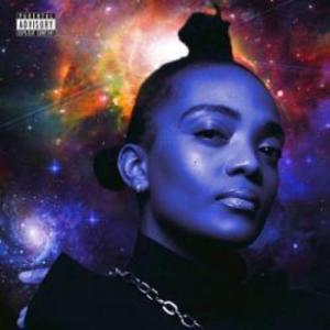 Tia London – Alien album (download)