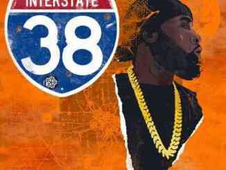 38 Spesh – Interstate 38 Album (download)