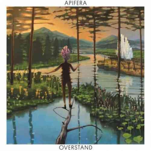 Apifera – Overstand Album (download)