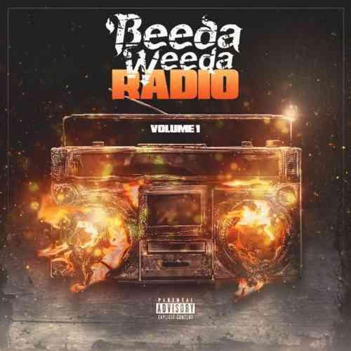 Beeda Weeda – Beeda Weeda Radio Vol. 1 Album (download)