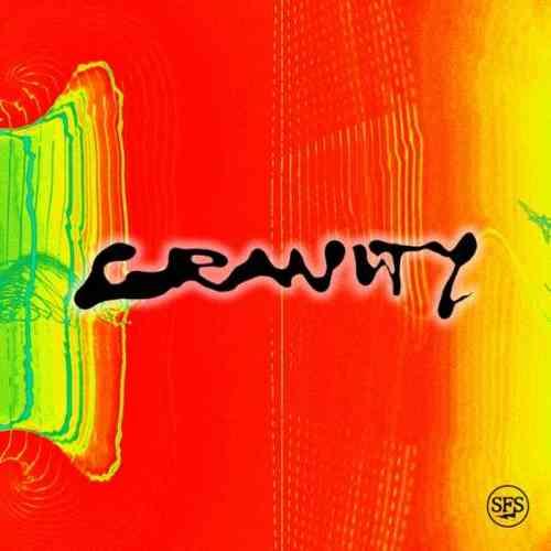 Brent Faiyaz & DJ Dahi – Gravity ft. Tyler, The Creator (download)
