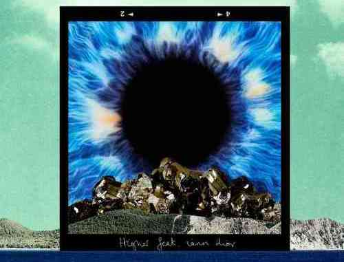 Clean Bandit – Higher ft. iann dior (download)