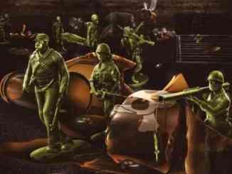 Duke Deuce – Soldiers Steppin (download)