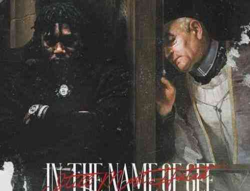 Fredo Bang – In The Name Of Gee 'Still Most Hated' Album (download)