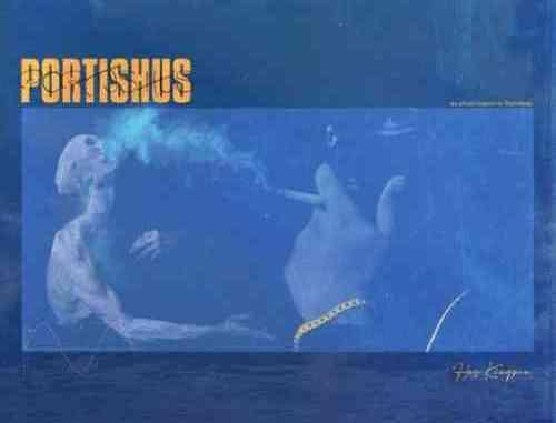 Hus Kingpin – Portishus Album (download)